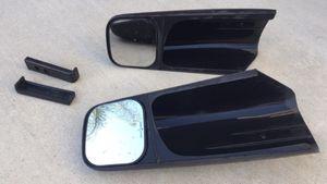 Tow Mirrors Chevrolet / GMC for Sale in Murrieta, CA