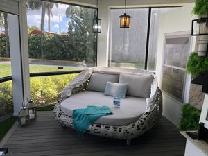 Day bed for Sale in West Palm Beach, FL