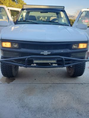 1998 Chevy for sale for Sale in Hesperia, CA