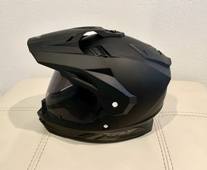 Fly racing / off road helmet for Sale in Cape Coral, FL
