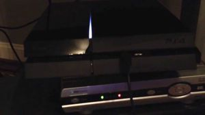 PlayStation (ps4) for Sale in Upper Marlboro, MD