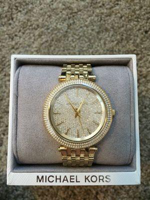 MK watch for Sale in Chandler, AZ
