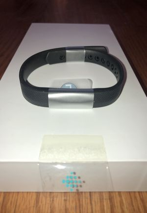 FitBit Flex 2 Large WRISTBAND ONLY for Sale in Tucson, AZ