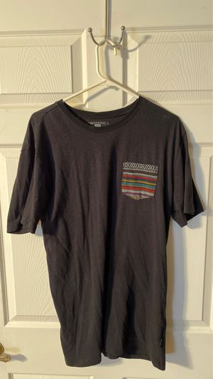 shirt w pocket XL for Sale in Apache Junction, AZ