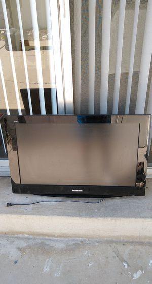 "Panasonic 32"" TV for Sale in Murray, UT"