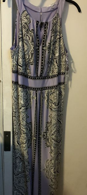 Women's Dresses for Sale in Hayward, CA
