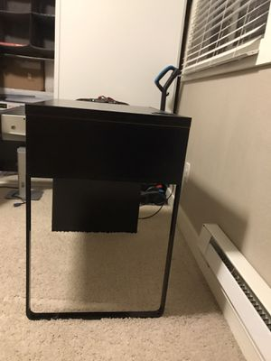 Ikea Micke Desk for Sale in Newcastle, WA