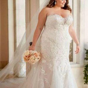 Brand New Wedding Dress for Sale in Pico Rivera, CA