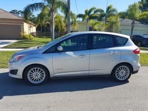 2013 Ford C-max Hybrid for Sale in Oakland Park, FL