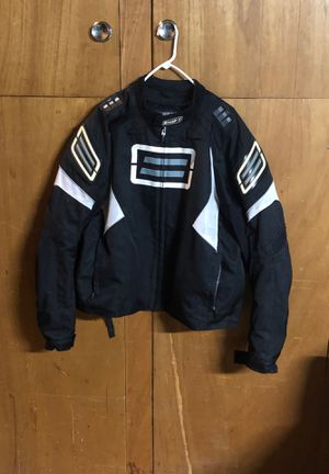 2xL Shift motorcycle jacket for Sale in Hillsboro, OR