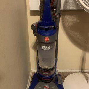 Vacuum cleaner for Sale in Long Beach, CA