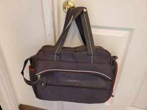 Diaper Bag for Sale in Arlington, WA