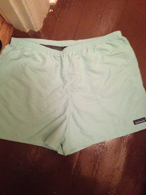 Patagonia shorts for Sale in Portland, OR