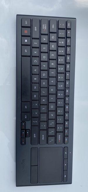Wireless keyboard for Sale in Fresno, CA