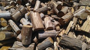 The Best FIREWOOD. for Sale in Grover Beach, CA