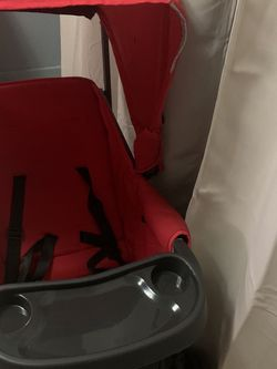 Joovy Caboose Ultra Light Double Stroller for Sale in Huntington Beach,  CA
