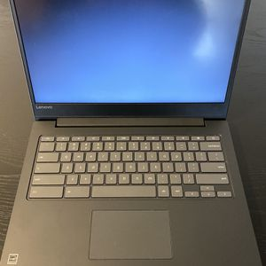 Lenovo Chromebook for Sale in Croton-on-Hudson, NY