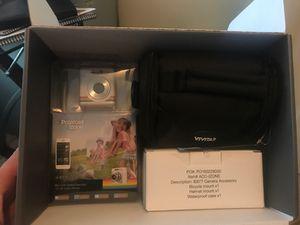 Polaroid digital camera for Sale in New Port Richey, FL