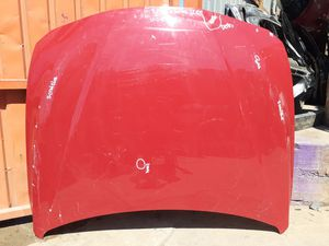 BMW 3 Series 328i 2012 - 18 OEM Hood for Sale in Wilmington, CA