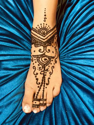 Henna for Sale in San Diego, CA