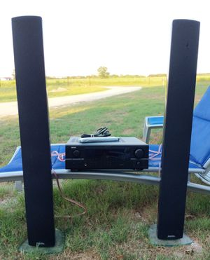 Surround Sound for Sale in Dale, TX