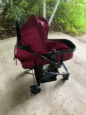 Baby Stroller for Sale in Homer, LA