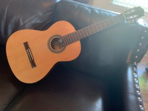 Brand new Classical Guitar for Sale in Lubbock, TX