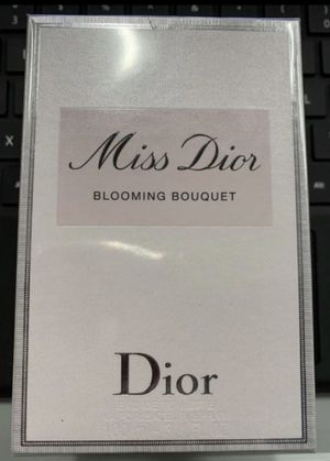 Miss Dior Blooming Bouquet 3.4 oz for Sale in Inglewood, CA