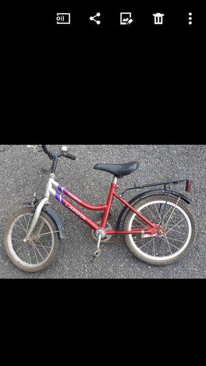 Kids Bike for Sale in Alexandria, VA