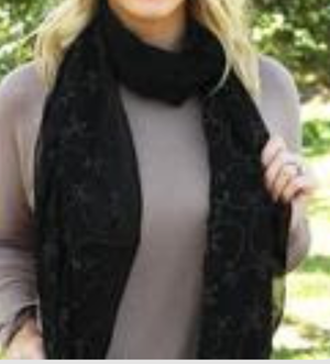 Scarf brand new for Sale in Charlotte, NC
