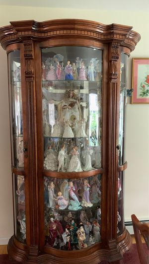 China closet for Sale in East Meadow, NY