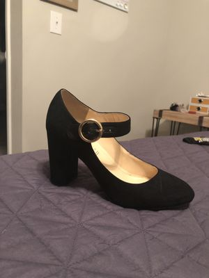 Black Heels for Sale in Spring Hill, TN