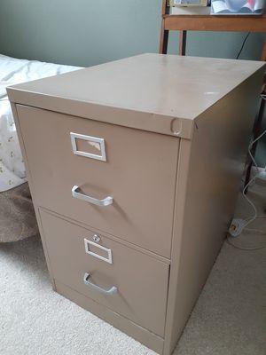 File Cabinet for Sale in Winter Haven, FL