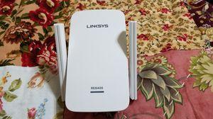 Wifi Extender for Sale in Mesa, AZ