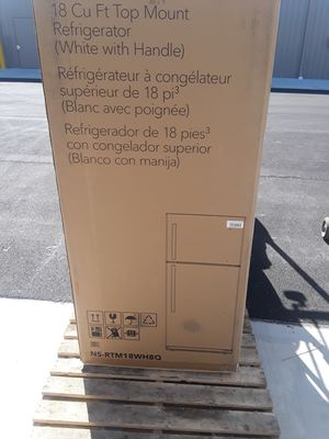 Brand New Refrigerators, Microwaves,Stoves for Sale in Columbus, OH