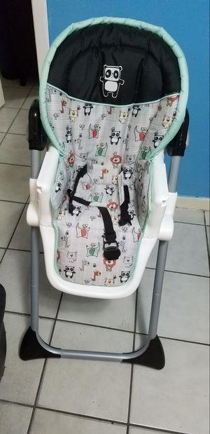 Silla de bebe for Sale in Hialeah, FL
