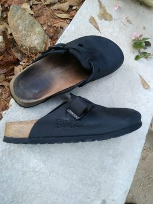 Birkenstock Shoes for Sale in Atlanta, GA