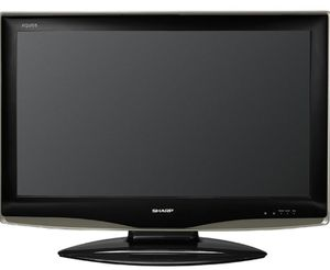 SHARP AQUOS LC32D42U 32-inch LCD HDTV for Sale in Hershey, PA