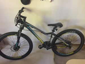 Giant Liv tempt 4 bike MAKE OFFER! for Sale in Castro Valley, CA