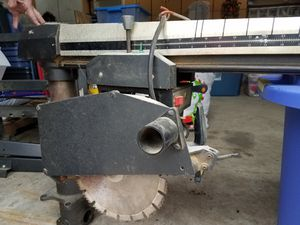 Radial Arm Saw for Sale in Pataskala, OH