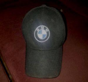Cap for Sale in San Antonio, TX