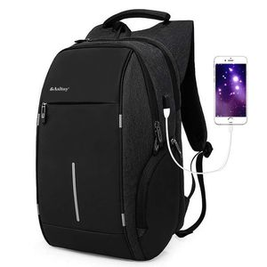 Laptop Backpack Rucksack Asltoy 15.6 inch Notebook Business Backpack Large Capacity Anti Theft USB Charging Port Water Resistant Travel Bag College B for Sale in Pico Rivera, CA