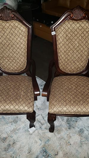 Arm Chair for Sale in Fresno, CA