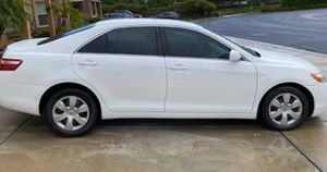 2010 Toyota Camry for Sale in Montgomery, AL