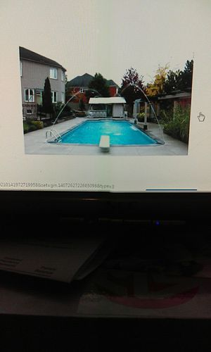 POOL OPENINGS & MORE**quick appts for Sale in La Plata, MD