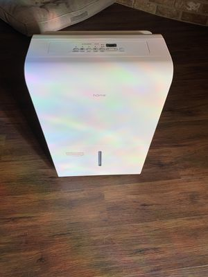Room dehumidifiers for Sale in Houston, TX