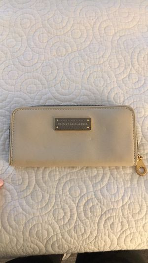 Marc By Marc Jacobs wallet for Sale in Lake Forest, CA