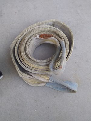 Pull rope for Sale in Queen Creek, AZ