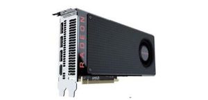 AMD Radeon rx 570 for Sale in East Stroudsburg, PA