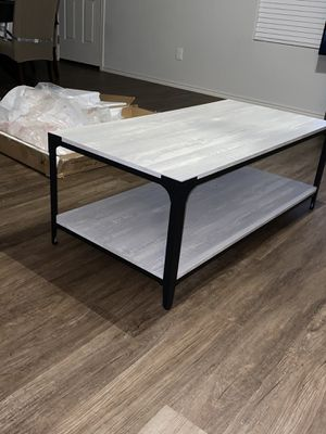Coffee Table for Sale in San Antonio, TX